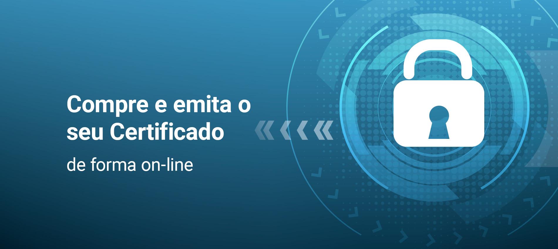 Emissão Online